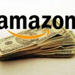 5 Killer Tips to Increase Your Amazon Affiliate Earnings