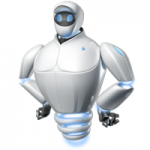 How Mackeeper Can Help With Your Business