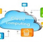 Top 3 Benefits of Using Cloud Computing for Storing Data
