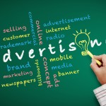 Different Ways of Advertising Online