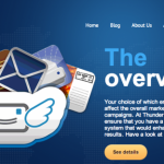 Thunder Mailer – Mass Emailing Software Review