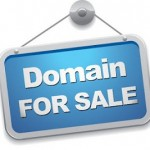 Getting Started in Domain Name Flipping