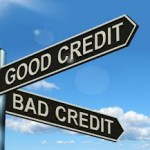 What to Do About a Bad Credit Score