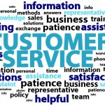 The Influence of Customer Service Representatives