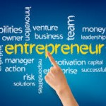 3 Traits of Successful Entrepreneurs