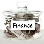 How to Develop Financial Literacy