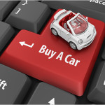 Things to Keep in Mind While Buying a Car