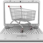 How to Choose a Shopping Cart System For Your eCommerce Website