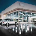 What You Should Know About Selling a Car Dealership