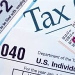 Tips for Filing Your Taxes When You're Self-Employed