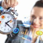 Make your Business More Efficient Using Employee Time Tracking Software