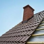 Deciding on the Right Roofing Material