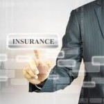 Business Insurance Suitable for Stores