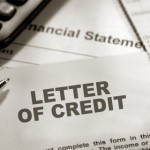 All you Need to Know About Letters of Credit