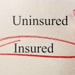 Why an Insurance is Critical in Today's Times