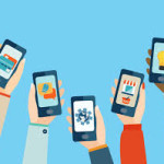 Why Your Business Website Needs to be Optimized for Mobile