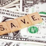 The Little Ways That You Can Save Money