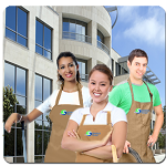 Importance of Janitorial Service for Your Business