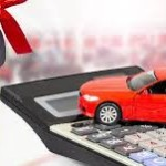 Qualities Of A Good Car Loan