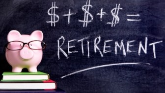 Retirement Tips for Young Professionals