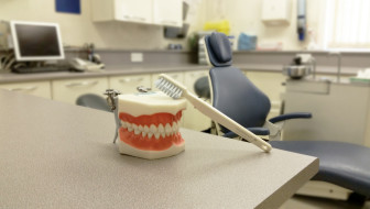 Three Ways You Can Take Your Dental Practice To the Next Level