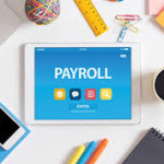 3 Reasons to Outsource Payroll Duties
